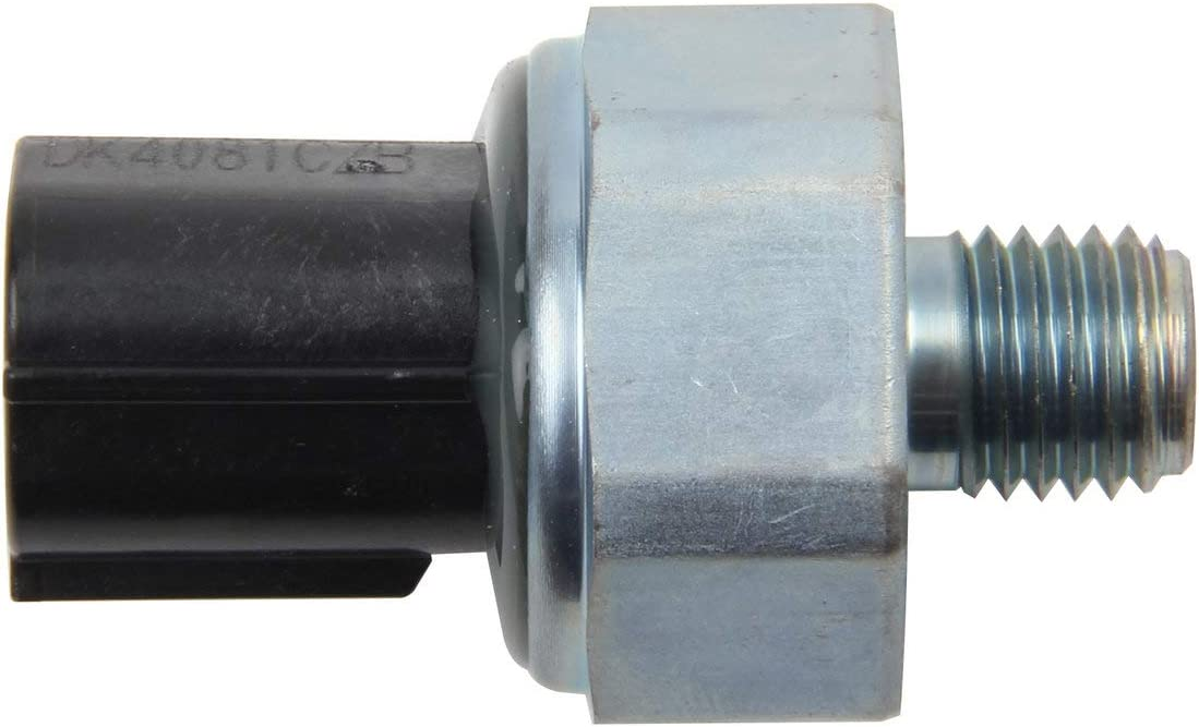 Luxury Max 87% OFF Honda Genuine 37240-R72-A01 Oil Pressure Assembly Switch