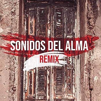 Sonidos del Alma (Remix)