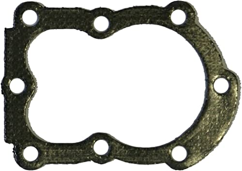 high quality Briggs & new arrival Stratton 272167 Cylinder Head Gasket Replaces 27670, new arrival 395000, 27548 sale