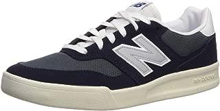 New Balance Men's 300v2 Court Shoe Sneaker