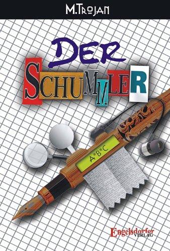 Der Schummler