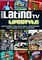 Urban Latino TV: Lifestyle [DVD]