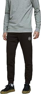 Jack & Jones Jjigordon Jjshark Sweat Pants Viy Noos Pantalones de Deporte para Hombre