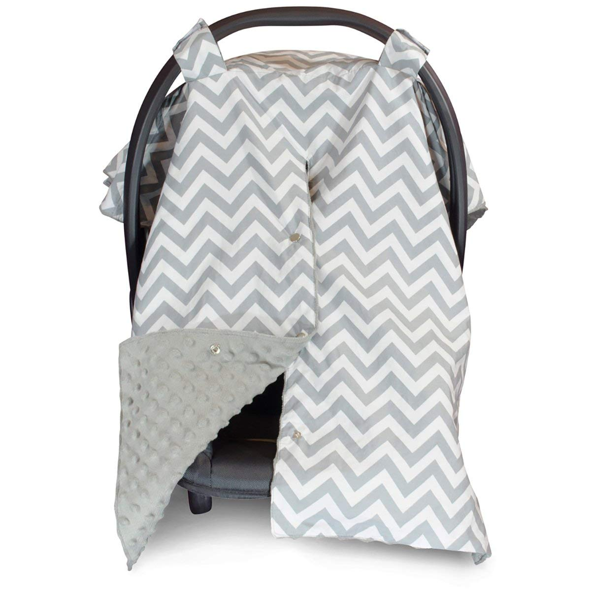 It is very popular Kids N' Such Peekaboo Baby Clearance SALE! Limited time! Canopy Seat Cover Car