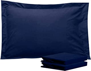 Best pillow for shams Reviews