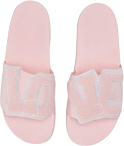 Bright Cotton Pink/Bright Cotton Pink/Snow White