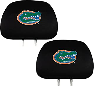 gator heads in florida