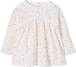 5ac872d1f592f Amazon.fr   vetement fluo - Bébé   Vêtements