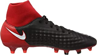 Amazon.es: botas de futbol nike magista