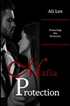 Best mafia protection full book Reviews