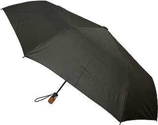 london umbrella brand