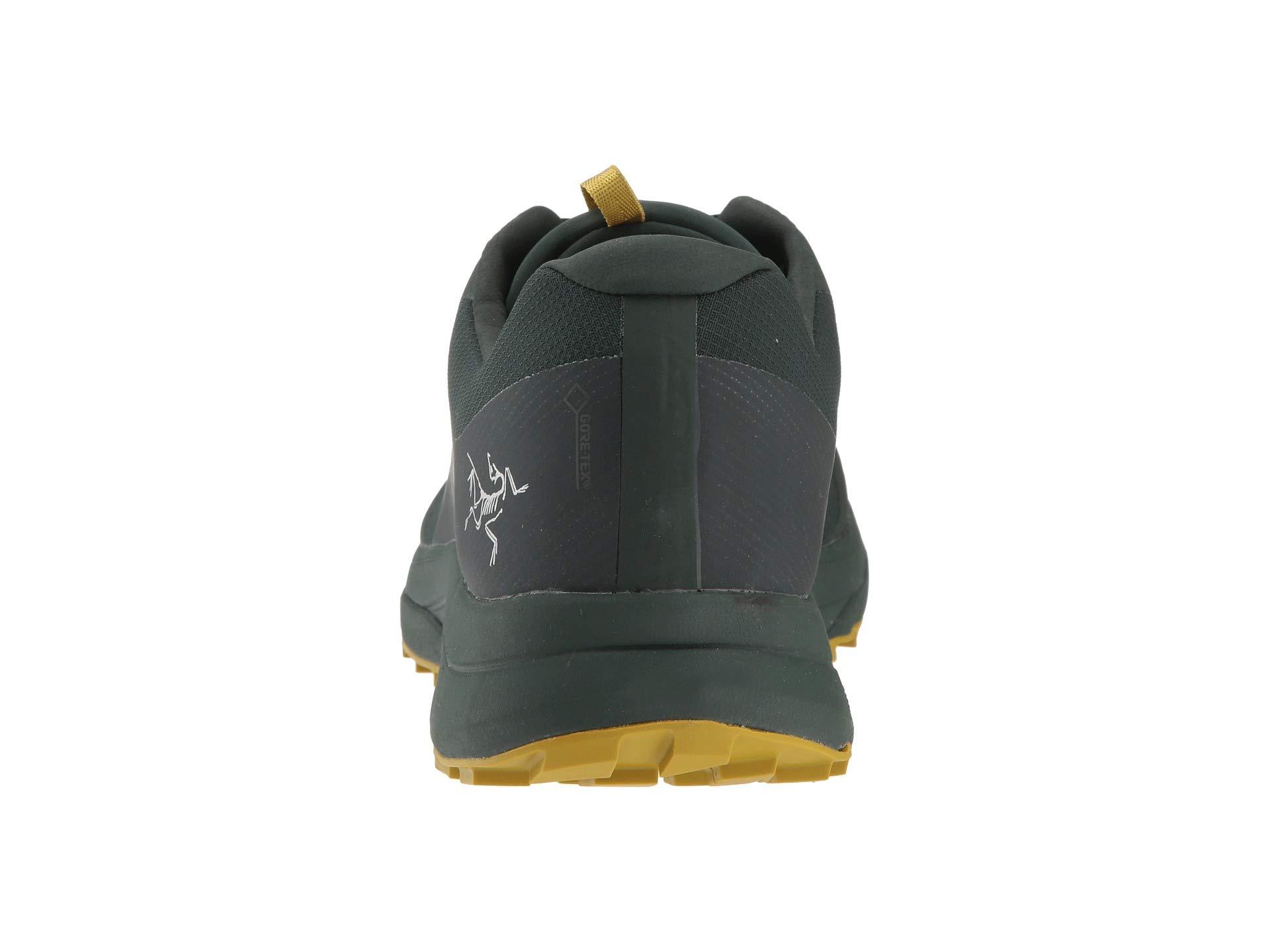 Gtx Arc'teryx Conifer Norvan everglade Ld A4wEAqr