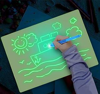 Lights Drawing