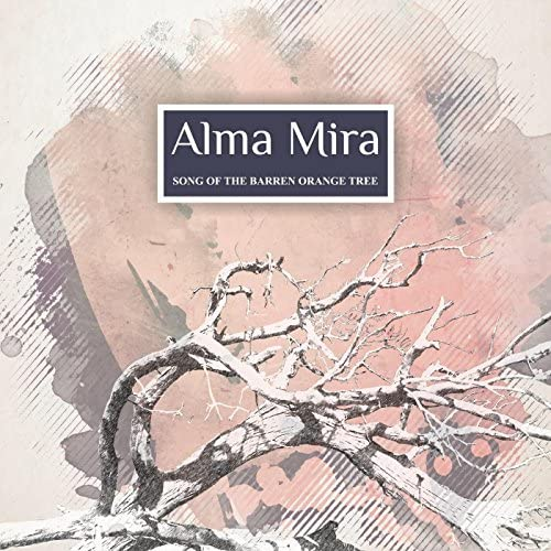 Alma Mira