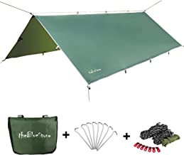 Best tarpaulin sizes in inches Reviews