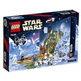 LEGO Star Wars 75146 – LEGO Star Wars Adventskalender - 2