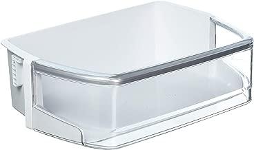 Lifetime Appliance AAP73252202 Door Shelf Bin (Right) for LG, Kenmore, Sears Refrigerator