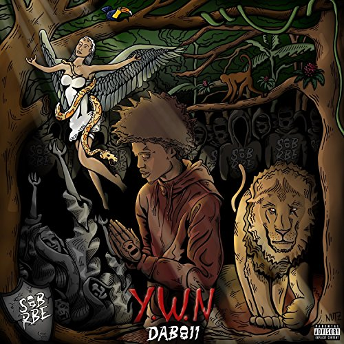 YWN [Explicit]