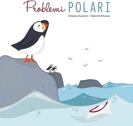 Problemi polari