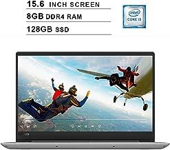 Best intel 6970hq laptop Reviews