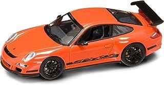 Yat Ming Scale 1:43 - Porsche 911 GT3 RS
