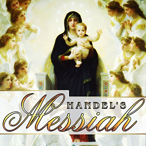 Messiah, HWV 56: Pt. 3, Since By Man Came Death