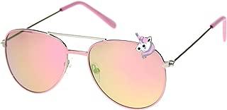 unico sunglasses