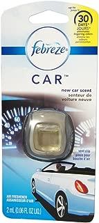 Best car air freshener vent sticks Reviews