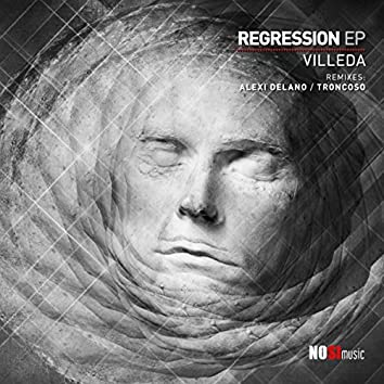 Regression EP