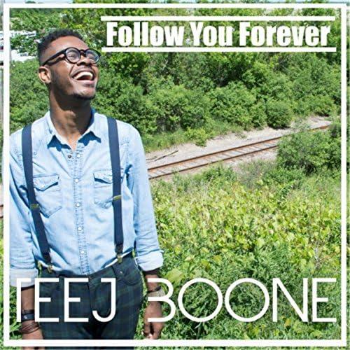 Teej Boone