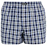 Zoom IMG-1 lower east boxer uomo american
