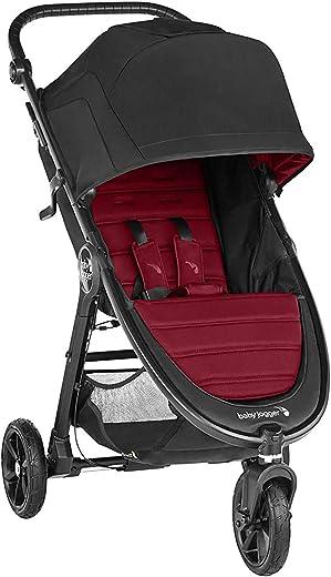 Baby Jogger City Mini GT2 Stroller