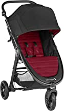 Best Baby Jogger City Mini GT2 Stroller, Ember Review