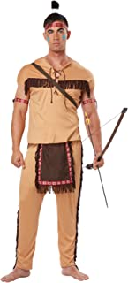 Best indian feather costume Reviews