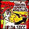 Up Da Sticc (feat. Almighty Q & Akbar)
