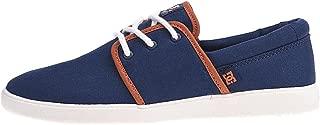 DC Men's Haven M Shoe Nc5 Sneakers