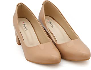 Divain Womens Wedge Fashion Sandal (Art No 303)