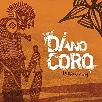 Negro Cor