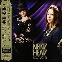 Doushite Suki Nandarou Feat.Mitei by Nerdhead (2011-05-25)