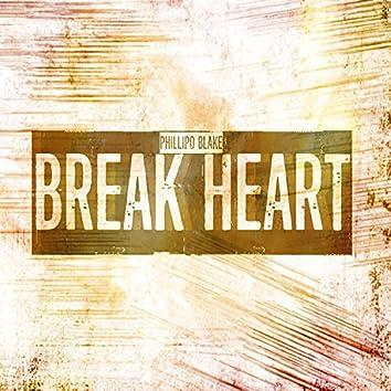 Break Heart