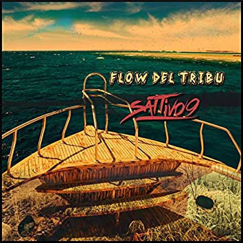 Flow Del Tribu