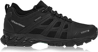 Karrimor Dominator Trainers Mens Walking Shoes