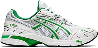 ASICS Men's GEL-1090 Shoes