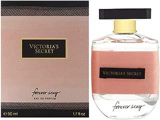 Best authentic victoria secret perfume Reviews