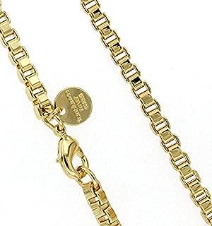 Amazon.es: 20 - 50 EUR - Collares y colgantes / Bisutería barata ...
