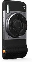 Motorola Hasselblad True Zoom Camera for Moto Z3, Moto Z2...