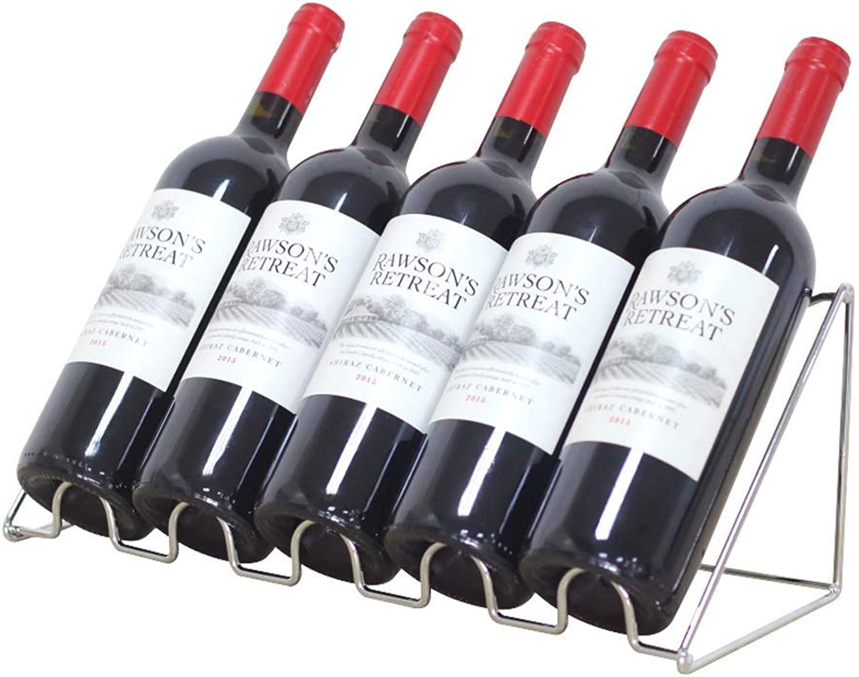 Red Wine Shelf Wine Rack Wine Display Display Stand red Wine Rack