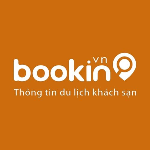 BOOKIN.vn- hệ thống đặt dịch vụ du lịch trực tuyến