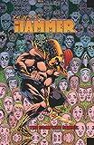 The Hammer: Kelley Jones' Complete Series by...