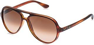 نظارة ريبان كاتس 5000 RB4125